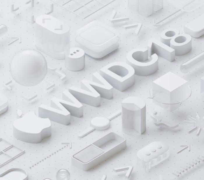 """애플 """"6월 4일 WWDC 2018""""…아이폰SE2 등장하나"""