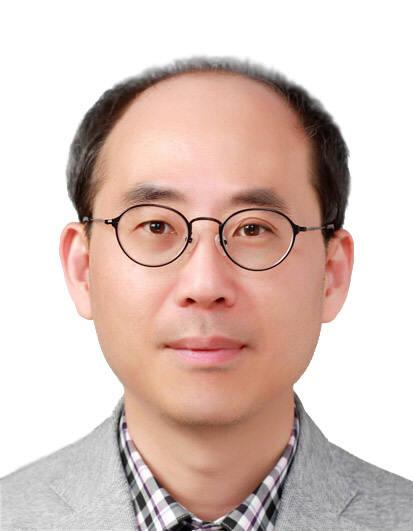 신의섭 한국연구재단 우주기술단장