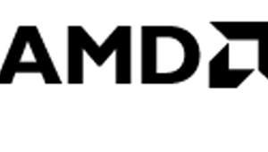 AMD, 라이젠·에픽, 치명적 취약점 발견