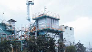 환경 중소기업 컨소시엄, 중국 미세먼지 저감 시장 뚫었다