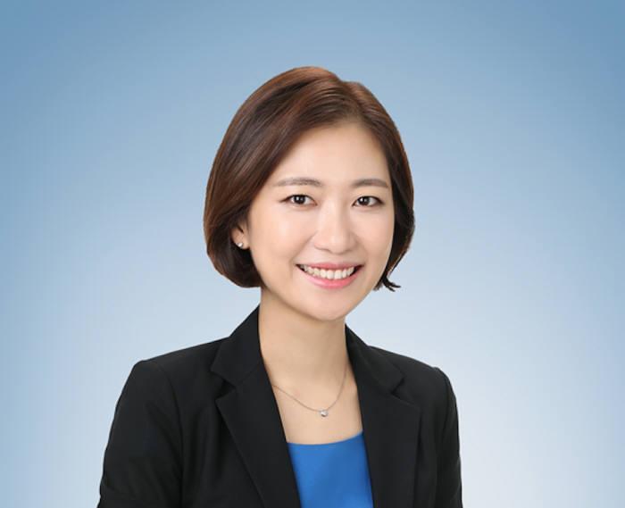 최정혜 한국게임학회 기능성게임연구회 연구위원장