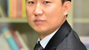 [기자수첩]국민청원 딜레마
