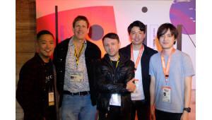 한국 스타트업 음악X인공지능 프로젝트, 미국서 큰 호응