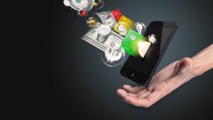 KISA, 혁신적 핀테크 서비스 신규 발굴