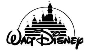 [국제]디즈니, '스트리밍' 조직 신설..넷플릭스와 정면승부 예고