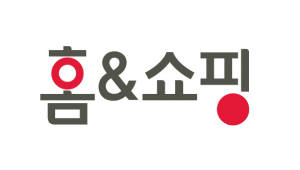 """경찰 """"홈앤쇼핑 10명 채용비리""""...강남훈 대표 검찰 송치"""