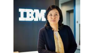 [전문가 인터뷰]'데이터 신뢰'와 '린스타트업'으로 AI혁신 이끈다