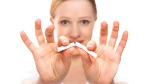 흡연하면 난청 위험성 높아진다