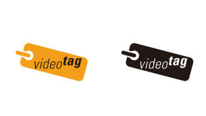 핑거플러스, '비디오태그' 카카오TV넘어 OTT 플랫폼으로 확대