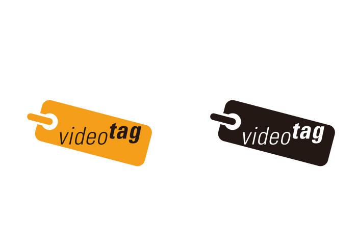 [미래기업포커스]핑거플러스, '비디오태그' 카카오TV넘어 OTT 플랫폼으로 확대
