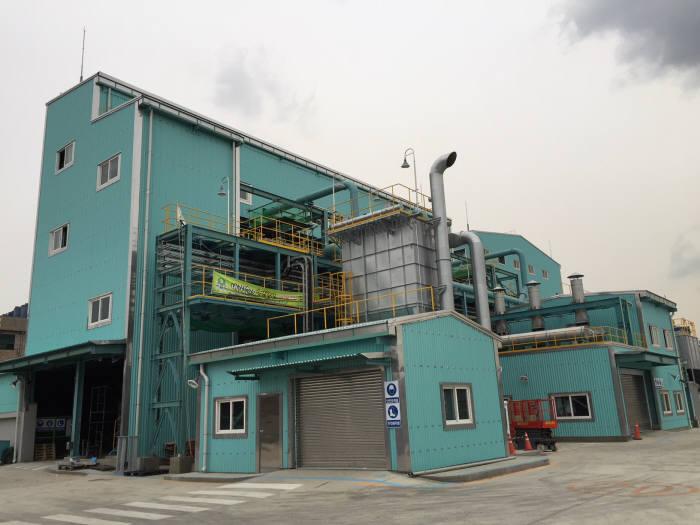 고려아연, 배터리 핵심 원료 황산니켈 생산 뛰어든다