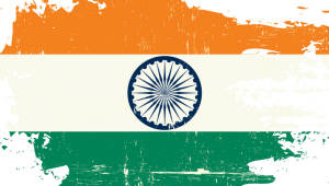 """[국제]블룸버그 """"美월마트, 인도 플립카트 인수에 70억달러 제시"""""""