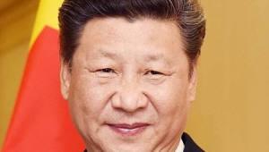 [국제]'절대 권력' 시진핑, 국가주석·군사위 주석에 만장일치 재선출