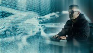 미국, '인프라 파괴' 해킹 러시아 배후 공식지목