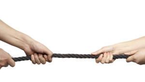 한미FTA 제3차 협상 진통끝 종료…다음주도 협상 계속