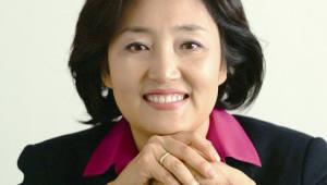 박영선, 정봉주 서울시장 출마...민주당 경선 대진표 확정