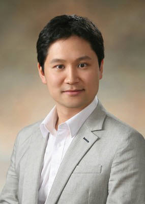 권성훈 서울대 전기정보공학부 교수