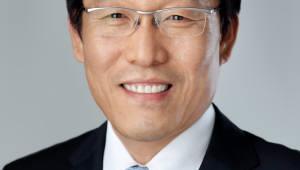 22회 공학한림원 대상에 김기남 삼성전자 사장