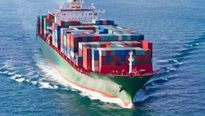 [국제]일본 2월 수출 1.8%↑...증가폭 13개월來 최저