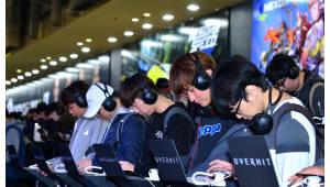 {htmlspecialchars(K게임 세계시장서 일본·중국에 '열세'...글로벌 경쟁력 제고 필요)}