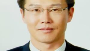 신문협 판매협의회, 전종현 회장 재선임