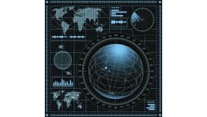 한화시스템-KT, 국방 IoT 인프라 개발한다
