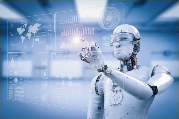 [알림]AI & 딥러닝 서밋 2018…4월 6일 과학기술회관서