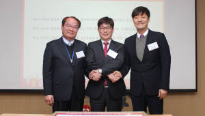 {htmlspecialchars(SK인포섹, 비즈 파트너사와 함께하는 '2018 동반성장 데이' 개최)}