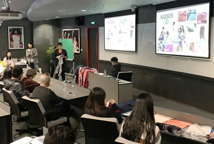 효성, 아시아 지역 고객사 직접 방문해 맞춤형 상담