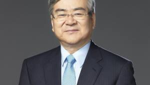 조양호 회장, 진에어 사내이사로…'책임경영' 강화