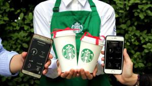 [국제]스타벅스, 재활용 가능한 친환경 컵 아이디어 공모