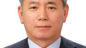 한국석유공사 사장에 양수영 前 포스코대우 부사장 취임