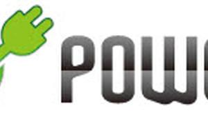 파워큐브, 충전기 제작사에서 서비스 사업자로