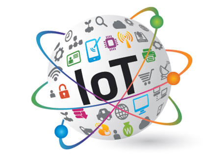 구매공급망관리(SCM) 1위 업체 엠로, IoT 사업 뛰어든다