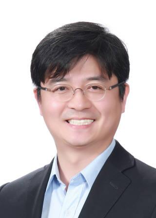 [미래포럼]AI 기술 활용한 플랫폼형 IT서비스 산업