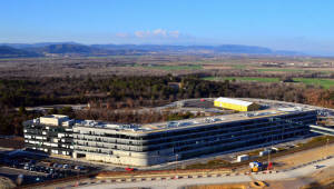 2026년까지 95명 ITER 파견…'인공태양' 핵융합 기술 확보 잰걸음