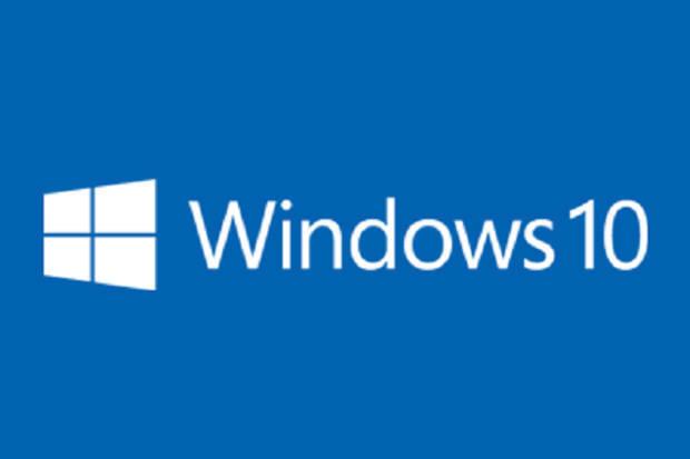 """靑, 윈도10으로 업그레이드....""""홈페이지·이메일 해킹 시도 월 500건"""""""