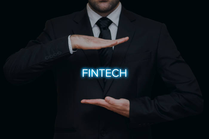 [알림]제 7회 스마트금융 콘퍼런스, 4·19 핀테크 혁명을 말한다