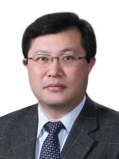 최성락 식약처 차장 아모레퍼시픽 오산공장 현장방문