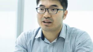 글로벌 스타트업 새로운 언어 CSR