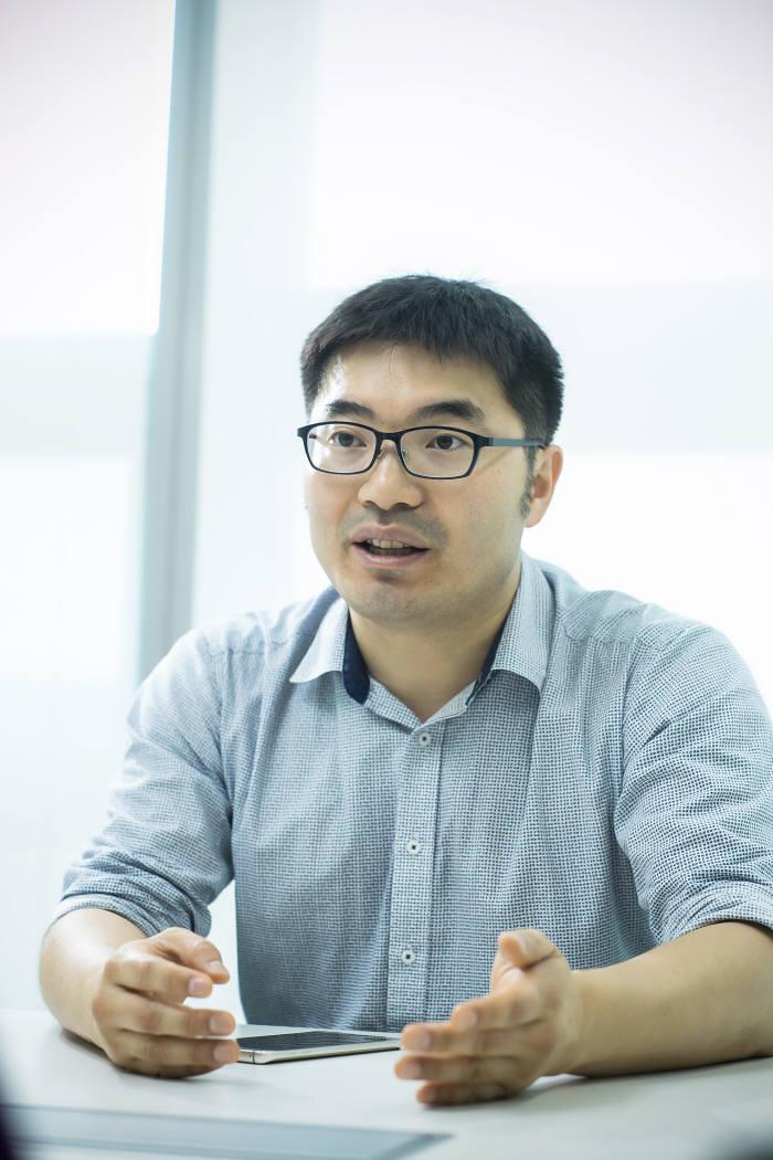 [ET단상]글로벌 스타트업 새로운 언어 CSR