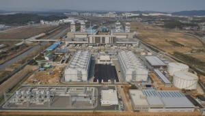 LNG발전, 전력가격에 당월 연료비 반영되나...동절기 수익격차 해소 기대