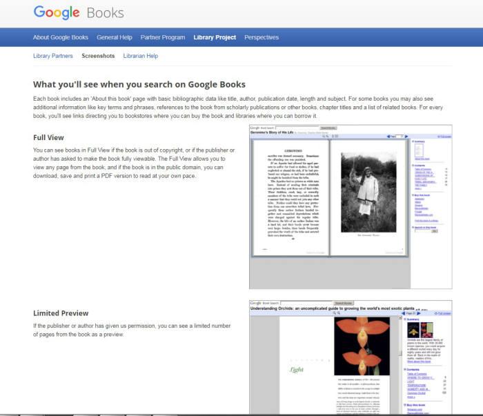 한국 상륙 시도하는 '구글 북스 라이브러리'...국공립도서관, 손 잡을까 말까