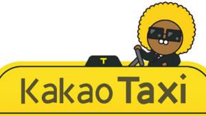 카카오 택시호출 서비스 유료화 '연기'