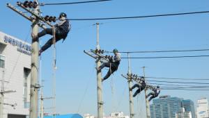 전기공사, 적정공사비 산정 법률 10월부터 적용
