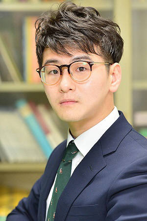 [기자수첩]'파업권'-'부도권' 두고 맞서는 한국지엠 노사