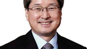 박기홍 포스코에너지 사장, 제 5대 민간발전협회장 선임