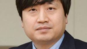 [기자수첩]이낙연 총리가 김은경 장관을 구했다