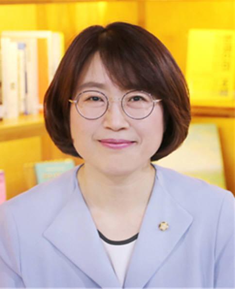 """추혜선 """"파이로-SFR 운명, 밀실 야합에 못 맡겨…보고서 공개하라"""""""