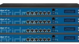 어빌리티시스템즈, 무선 LAN 최적화 솔루션 Tbridge 500 출시